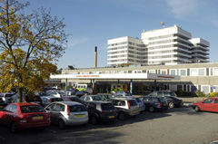 listerhospitalstevenage